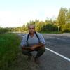 Александр, 56, г.Нелидово