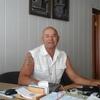 александр, 64, г.Горно-Алтайск