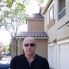 Vladimir, 52, г.Сан-Диего