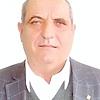 nshan, 64, г.Kamo