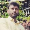 Suman, 26, г.Бангалор