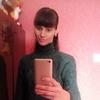 Любов Рудюк, 31, г.Нововолынск