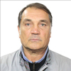 нико, 61, г.Батуми