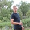 Антон Лаапаев, 30, г.Рубцовск