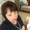Татьяна, 31, г.Вологда