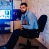 Діма, 30, г.Львов