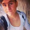 Александр Миронов, 20, г.Астрахань