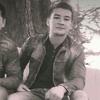 Мухаммадсодик, 21, г.Бишкек