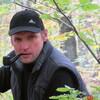 Артур, 40, г.Калининград (Кенигсберг)