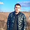 Марк, 19, г.Костанай