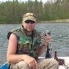 Alex, 40, г.Гайленкирхен