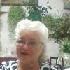 Галина, 68, г.Алатырь