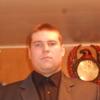 Вадим Агошкин, 28, г.Короча