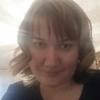 Ольга, 39, г.Альметьевск