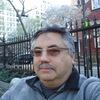 Алекс, 60, г.Нью-Йорк