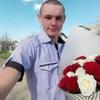 Марянчиккк, 23, г.Стрый