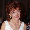 Lucia, 54, г.Рига