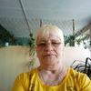 Елена Витюгова, 62, г.Арамиль