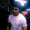 Janar, 24, г.Бишкек