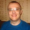 Евгений, 37, г.Бородино (Красноярский край)