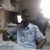ashwin, 36, г.Нукуалофа