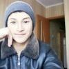 Ерсин, 22, г.Тараз (Джамбул)