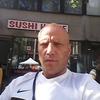 Slava vassiljev, 43, г.Helsinki