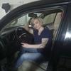 Ирина, 40, г.Ижевск