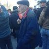 Kvaxi, 53, г.Тбилиси