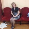 Наташа, 41, г.Колпашево