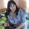 нина, 31, г.Топчиха