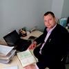 Дмитрий, 33, г.Ошмяны