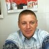 игорь, 43, г.Ахтубинск
