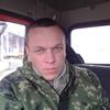 саша, 37, г.Плесецк
