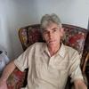 Павел, 58, г.Málaga