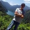 Андрей, 45, г.Канаш