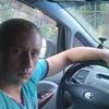 иван, 28, г.Урень