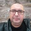 paul, 48, г.Лондон