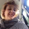 Мая, 42, г.Роттердам