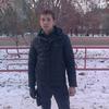Саня, 23, г.Люберцы