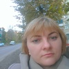 Ольга, 33, г.Орел