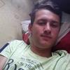 Тоха Самойленко, 21, г.Павлоград