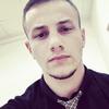 Халид, 20, г.Грозный