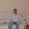 Дима, 31, г.Полтава