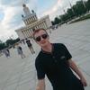 Никита, 26, г.Мозырь
