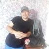 Вадим, 31, г.Актау