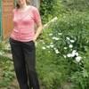 Мария, 43, г.Лельчицы