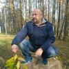 Сергей, 46, г.Молодечно