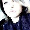 Olesya, 33, г.Москва