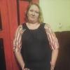 ЛОРА, 48, г.Черновцы